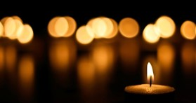 candle_bannerblog