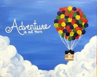 adventureisoutthere