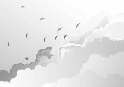 birds_in_the_sky_58147