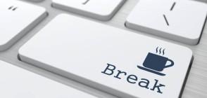 break1
