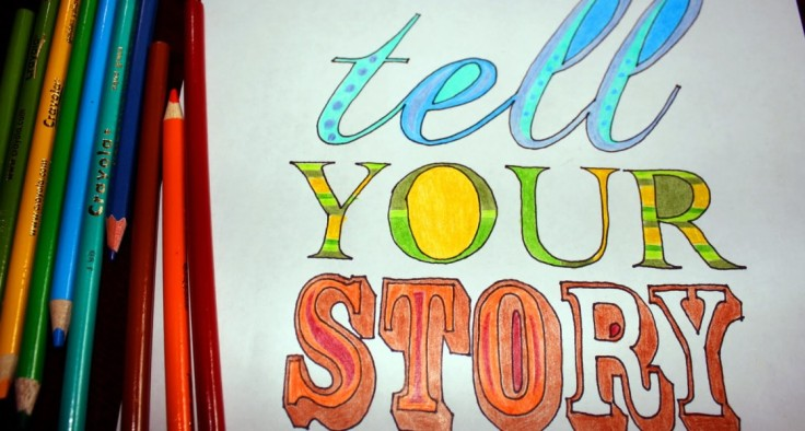 tell-your-story-1120x600
