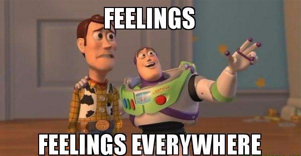 feelings-feelings-everywhere